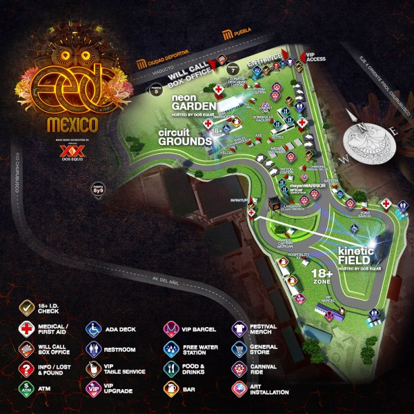 edc_mexico_2015_misc_festival_map_with_dos_equis_1000x1000_r01