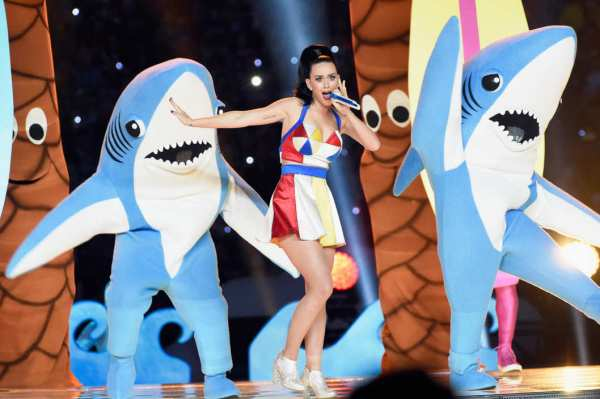 katy super bowl
