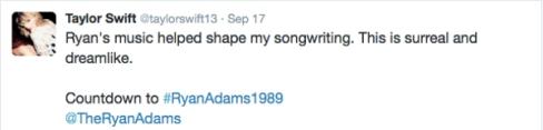 Taylor-Swift-Tweet