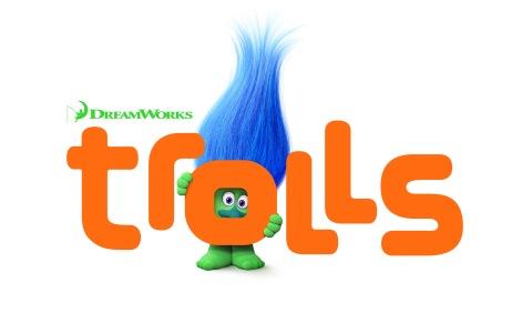 TROLLS_RGB