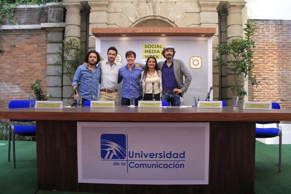 universidad_de_la_comunicacion_social_media_week_2016_1